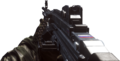 MG4-1