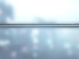 Bulletpoint Arrow
