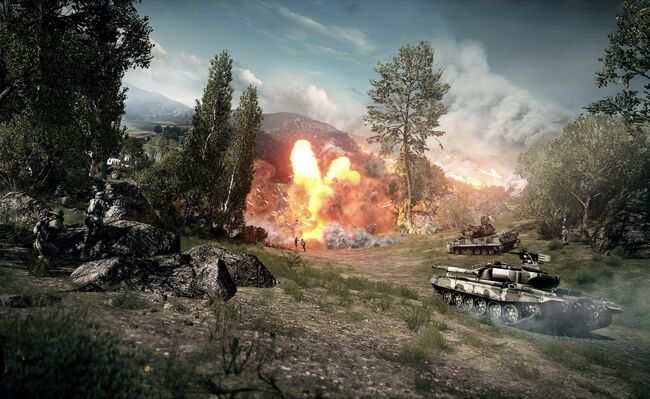 Battlefield-3-1