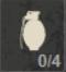 File:Frag Grenade Training BFP4F.png