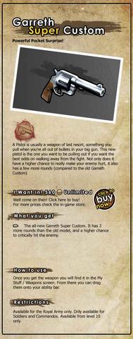 File:Garreth Super Overview.png