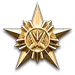 Bc2 goldstar