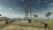 Dust Bowl 33