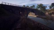 Rupture Aisne-Vesle Bridge 03