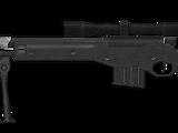 L96A1
