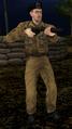 1942 BC Medic.png