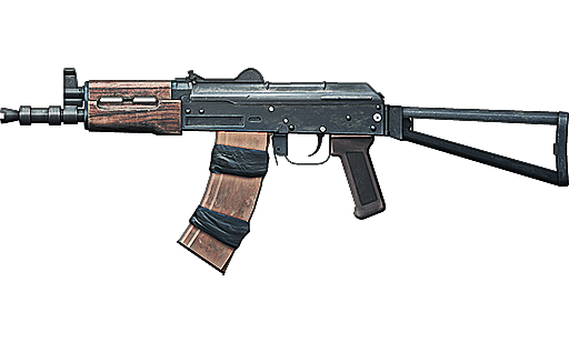 File:AKS-74U.png