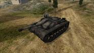BF1942.Sturmgeschütz ITA Front