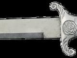Knife/Battlefield 1