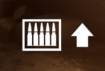 BFV Increased Ammo Capacity 2