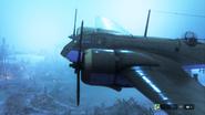 Battlefield V Open Beta Blenheim MK IF