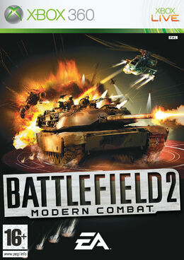 Bf2mccover