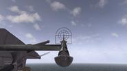 Enterprise.AA Gunner 4.BF1942