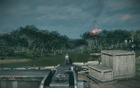 M1919 M151