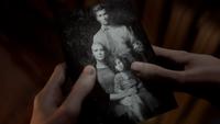 Nordlys - Solveigs Familie