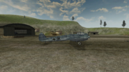 BF1942.Ju88 right side