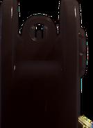 BF4 L85A2-2
