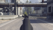 BFHL MP5SD 2