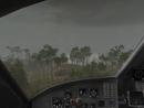 BFV Ka-25 Hormone Driver