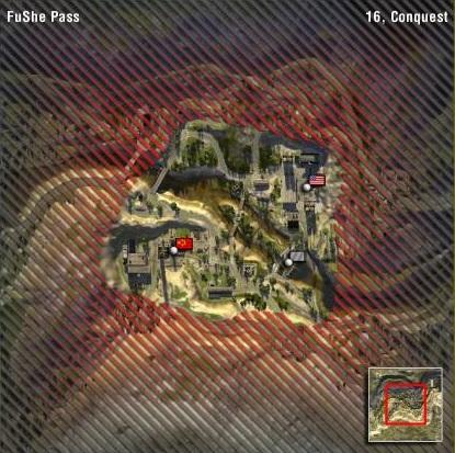 File:FuShe Pass 16.jpg
