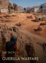 Guerilla Warfare Codex Entry