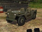 M151 bf vietnam