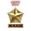 File:Rank 137.png