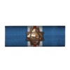 Ribbon of the Damned