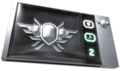2142 armorsilver.png