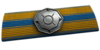 BF4 Bomb Delivery Ribbon