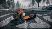 BFHL Snowmobile-web