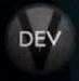 BFV DICE Dev Emblem