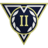 BFV Lightning Strikes Emblem