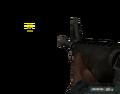 BfVietnam M16 Sight