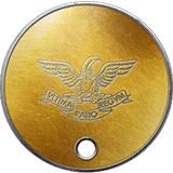 File:Colonel Front Side.png