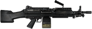 M249 Render BFP4F