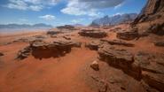 Sinai Desert 15