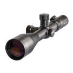 Titanium-3-24x56