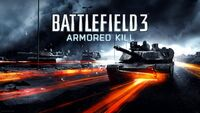 1342199122 battlefield-3-armored-kill1