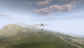 Aichival.3rd person rear view.BF1942.png
