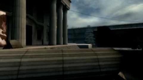 Battlefield 2 Modern Combat - Trailer 2