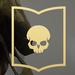 Battlefield V Into the Jungle Mission Icon 28