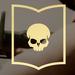 Battlefield V Into the Jungle Mission Icon 38