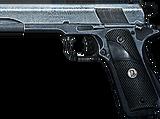 M1911/Battlefield 3