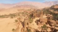Al Marj Encampment 35