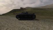 BF1942.Sturmgeschütz left side