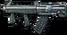BF3 QBZ-95B ICON