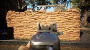 BF5 M1A1 Carbine Beta 02