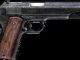 M1911/Bad Company 2