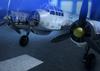 BFV Ju-88C Sumpfmuster